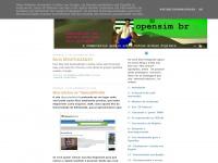 opensimbr.blogspot.com