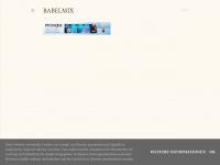 babelmix.blogspot.com