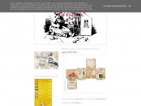 casadebonecaseloisa.blogspot.com