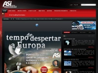 asiportugal.org