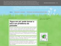 2020sustentavelagua.blogspot.com