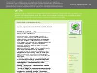 2020sustentaveleconegocios.blogspot.com