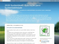 2020sustentavelezep.blogspot.com