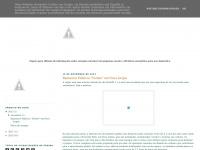 2020sustentavel-energia.blogspot.com
