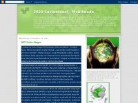 2020sustentaveltransporte.blogspot.com