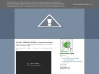 2020sustentavelmudancasclimaticas.blogspot.com