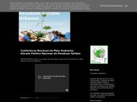2020sustentavelresiduossolidosurbanos.blogspot.com