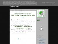 2020sustentavelrsc.blogspot.com