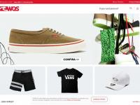 wqsurf.com.br