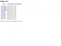 restaurantetenda.com.br