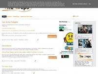 thecreps.blogspot.com