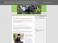 newsnewmoon.blogspot.com