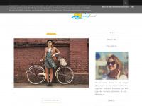 crepusculando-eclipse.blogspot.com
