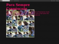 pscrepusculo.blogspot.com