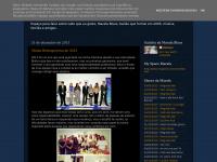 hohmer.blogspot.com