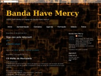 banda-havemercy.blogspot.com