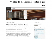 violando.wordpress.com