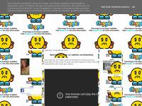 madamelya.blogspot.com