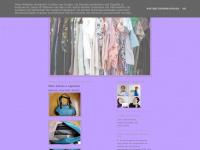 adoravelarmariomeu.blogspot.com