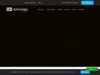 ohsolucoes.com.br
