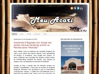 meuacari.blogspot.com