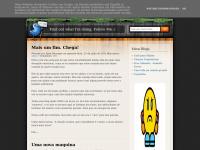 osonhocomecou.blogspot.com