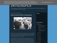 znfilosofica.blogspot.com