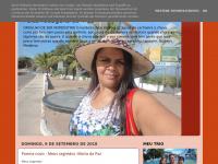 dapazpicui.blogspot.com