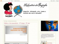 laboratoriodegeografia.blogspot.com