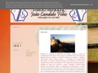 imjcf.blogspot.com