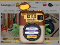 bananafoto.com.br