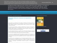 ataidelemos08.blogspot.com