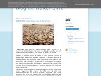 blogdowaltersilva.blogspot.com