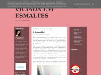 viciadaemesmaltes.blogspot.com