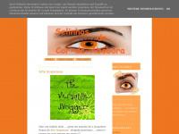 selinhoscordeabobora.blogspot.com