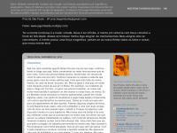 querovoar.blogspot.com