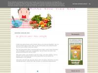 dieta-vida-nova.blogspot.com