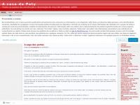 acasadapaty.wordpress.com