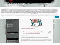 magraysaudavel.wordpress.com