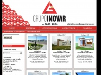 grupoinovar.net