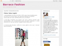 barracofashion.blogspot.com