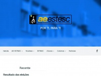 aeestesc.net