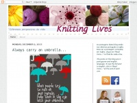 knittinglives.blogspot.com