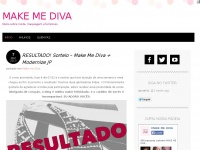makemediva.wordpress.com
