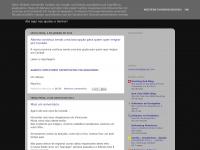 suavontade.blogspot.com