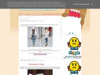 blogicecreamfreeze.blogspot.com