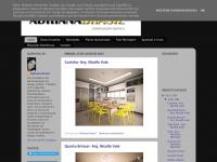 adrianabrasil.blogspot.com