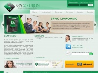SPACSolution