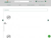 multilivro.com.br