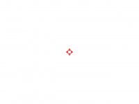 coligacaoseguros.com.br